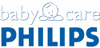 Philips Baby Care
